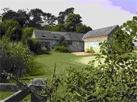 Marvel Cottage Self Catering Isle of Wight